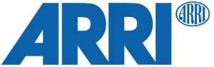 arri_logo02