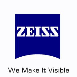 zeiss-logo-250