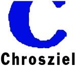 Chrosziel Logo 334x296
