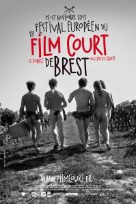 2013-FESTIVAL-COURT-BREST-VISUEL-WEB