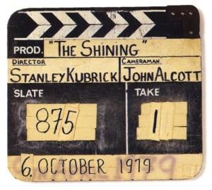 shining-il-ciak-del-film-di-kubrick-252414