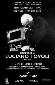 hommage-a-LucianoTovoli-3