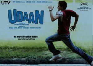 locandina_udaan