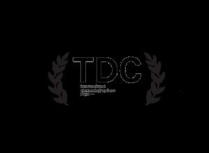 TDCFEST01