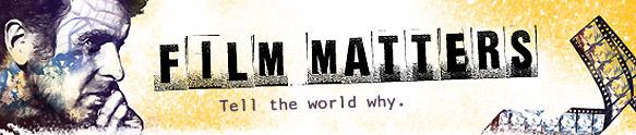 film_matters