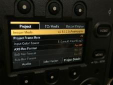 Sony-Venice-menu-4K-4by3-anamorphic