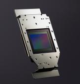 VENICE-Sensor